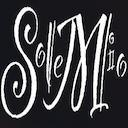 Logo Sole Mio