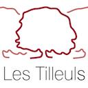 Logo Les Tilleuls