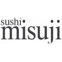 Logo Misuji