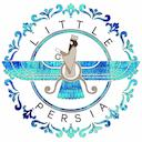 Logo Little Persia