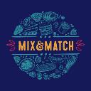 Logo Mix and Match