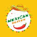 Logo Mexican Heaven