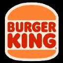 Logo Burger King St. Gallen