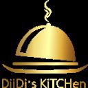 Logo DiiDi's Kitchen