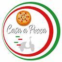 Logo La casa à Pizza