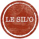 Logo LE SIL'O Thaï Restaurant