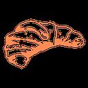 Logo Tudor Pâtisserie