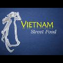 Logo Vietnam Street Food