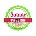 Logo Salade Passion