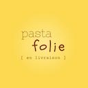 Logo Pasta Folie