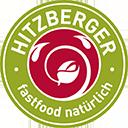 Logo HITZBERGER Food Station