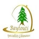 Logo Baytouti