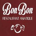 Logo Restaurant Bonbon