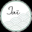 Logo Jaï Thai