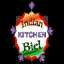 Logo Indian Kitchen