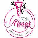 Logo Chez Moaaz