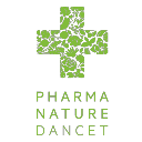 Logo Pharmacie Pharmanature
