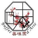 Logo Buffet d'Asie