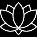 Logo Le Lotus Tea